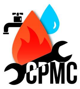 Logo CPMC