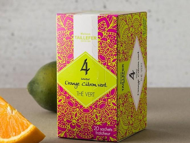 pack_the_orange_citron