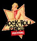 Logo RonckandRoll Circus festival-01