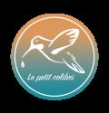 petit colibri_Plan de travail 1